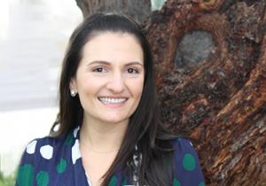 Lainie Plattner, MSD, MHI | Community Health Advocate